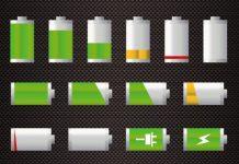 Battery_ROHM_ELE_Times