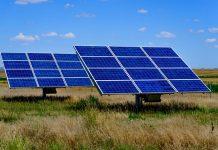 solar panels Solar Industry