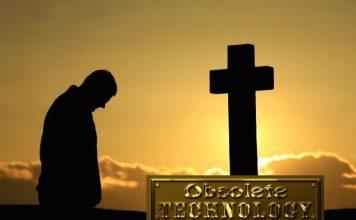 dead-technologies