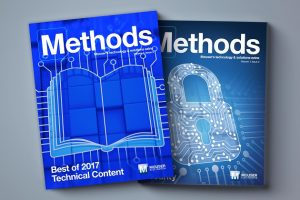 Methods Technology