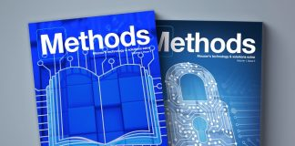 Methods Technology