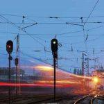 Budget 2018 Indian Railways