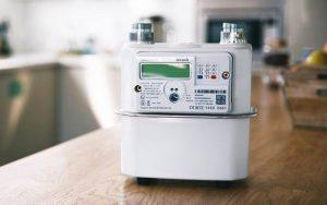 Smart Meters ELE-Times