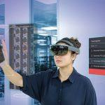 Honeywell- AR/VR Simulator