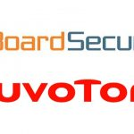 nuvoton OnBoard Security