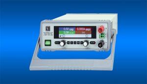 element14-stocking-EA-Elektro Automatik-EA-EL-3000-B-DC-Electronic-load-Series