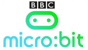 micro-bit-Premier-farnell