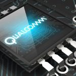 Qualcomm-Technologies' 5G Chipset Development
