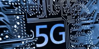 5G Solutions