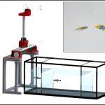Robotic-fish-mimic-real-fish-ELE-Times