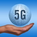5G or .11ax?