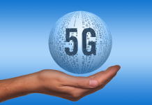 5G or .11ax?