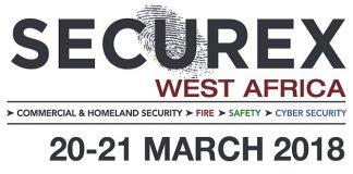 SECUREX-WA-2018