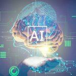 Meity-Artificial-Intelligence -Cyber Security