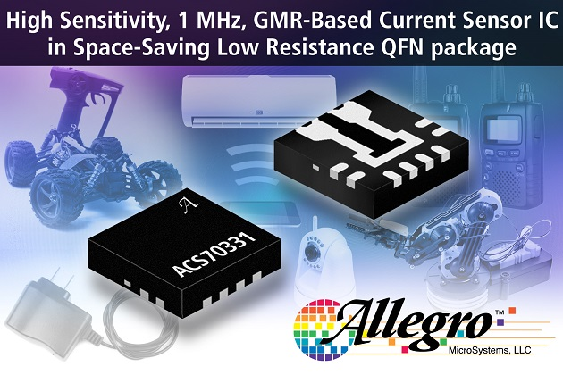 Allegro-ACS70331-Product-Image-PR