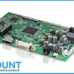 eCOUNT-embedded