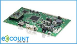eCOUNT-embedded