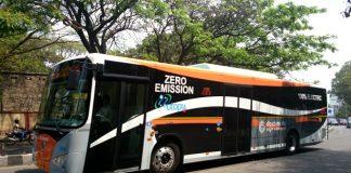 EESL E-Vehicles