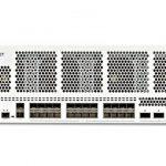 FortiGate6300F Firewall Appliance