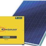 Grid tie Solar PV Inverter