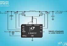 LTC3777_Linear_Technology