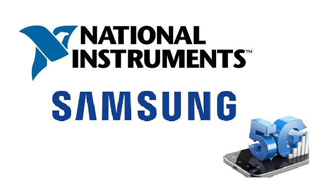NI-Samsung-MCW-2018-ELE-Times