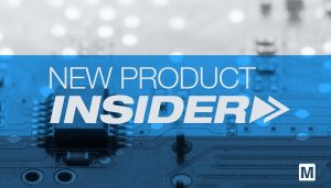 Mouser-Electronics-New-Product-Insider
