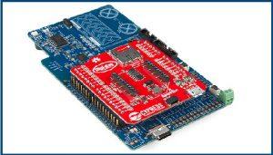 Pioneer_IoT_Add_On_Shield_Digikey