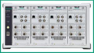 Universal-Wireless-Test-Set-MT8870A-software