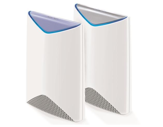 Orbi-Pro-Tri-Band-WiFi-System