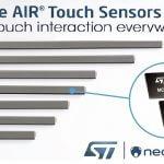 STMicroelectronics-Neonade