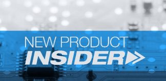 New-Products-Insider-Mouser