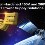 Renesas-Radiation-Hardened-100V-200V-GaN-FET-Power-Supply-Solutions