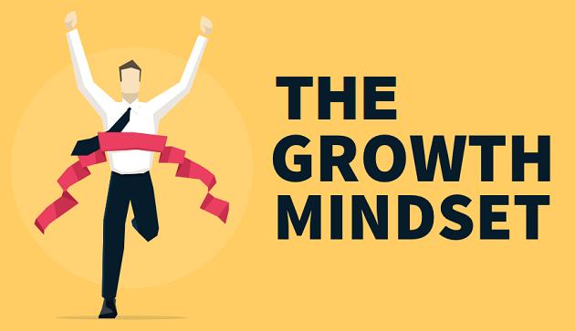 Growth-Mindset-Gartner