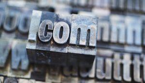 Internet-Growth-Verisign