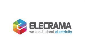 ELECRAMA 2018