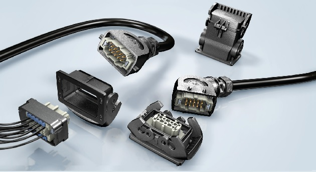 HARTING-Technology-ELE-Times