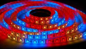 LED Designs
