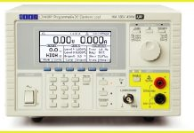 Aim-TTi-LDH400P-Electronic-Load