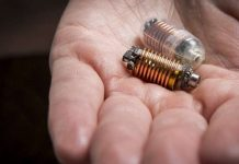 swallowables-ingestible-gas-sensing-capsule-ELE-Times