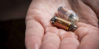 swallowables-ingestible-gas-sensing-capsule-ELE-Times