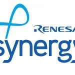 Renesas-Synergy