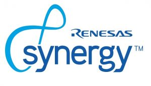 Renesas-Synergy