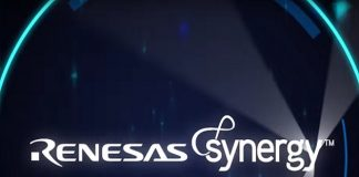 Renesas-Synergy-Platform