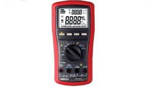 KUSAM-MECO Digital Multimeter