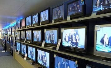 tv-showroom