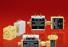 E-and-W-Band-Waveguide-PIN-Diode-Switches-SQ