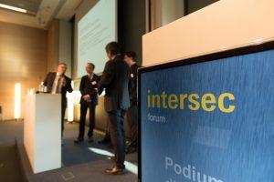 InterSecForum
