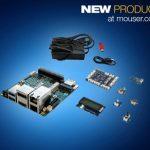AAEON IoT Dev Kit
