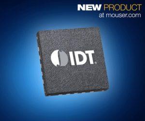 IDT-VersaClock-6E